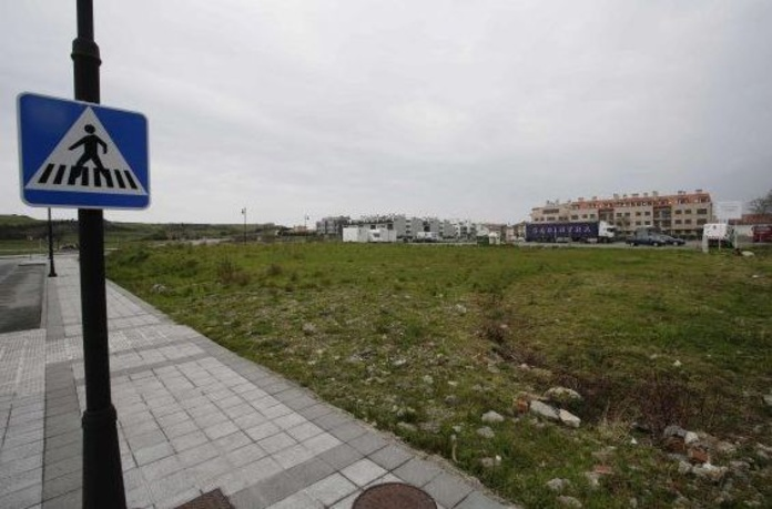 Llanes contará con dos zonas de estacionamiento para autocaravanas