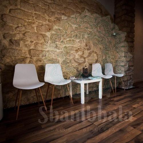 Tratamientos estéticos en Alicante