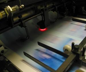 Trabajos de imprenta porfesional