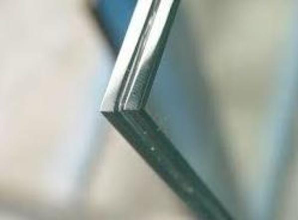 Vidrio de seguridad : Productos de Aluribes, S.L.U