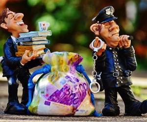 La importancia de declarar el IVA