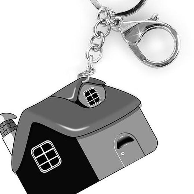 Puntos básicos de un contrato de alquiler de vivienda