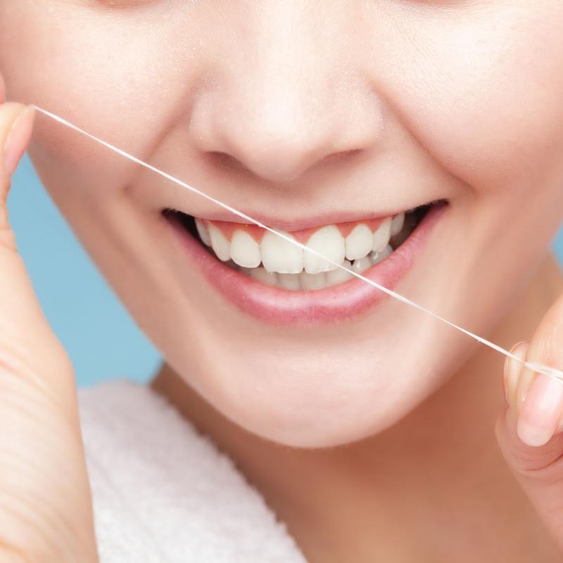 Periodoncia: Servicios dentales de Clínica Dental Aliseda