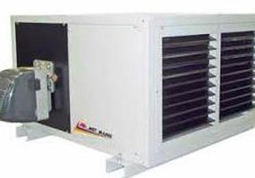 Servicio técnico de generadores de calor,Serhogar,zona Sagra y 60 km alred