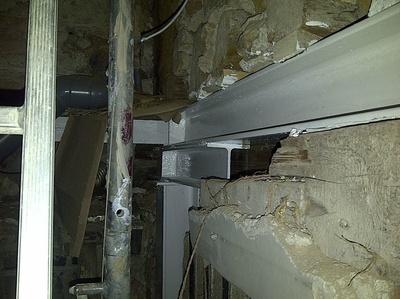 Todos los productos y servicios de Rehabilitación de edificios: Elax Rehabilitación