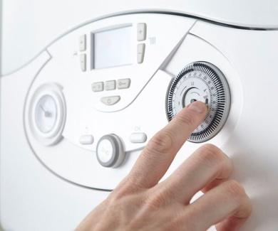 La importancia de revisar tu caldera