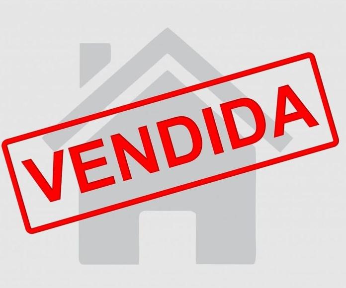 4º D Los Alisos I : Productos y servicios de Construcciones Cardín y Luengo