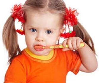 Rejuvenecimiento facial y estética: Catálogo de Centro Dental Txorierri