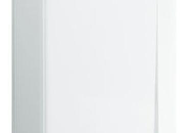 Calentador FAGOR FE-14D Plus B