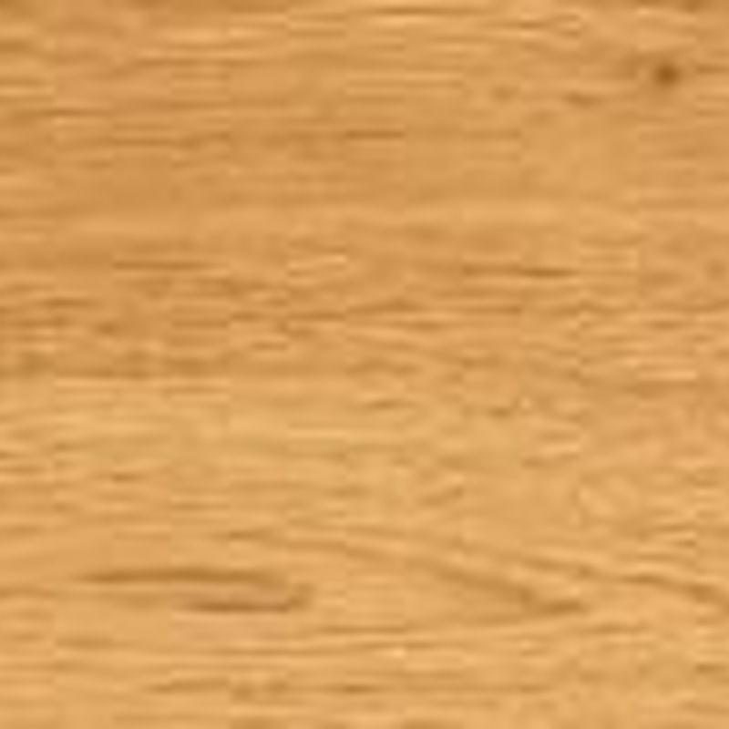 Parquet sintético laminado Solid Roble Amarone en Barcelona