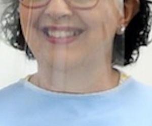 DRA BELKYS  HERNANDEZ CABRERA