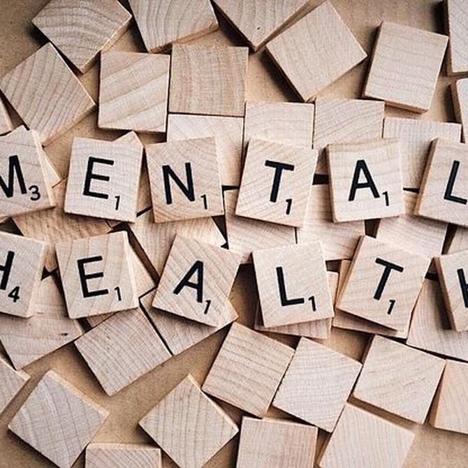 El trastorno obsesivo compulsivo y sus síntomas