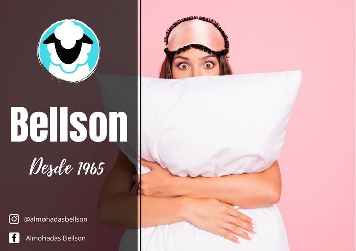 Cátalogo BELLSON.png