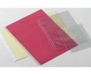 Gran surtido en material de papelería