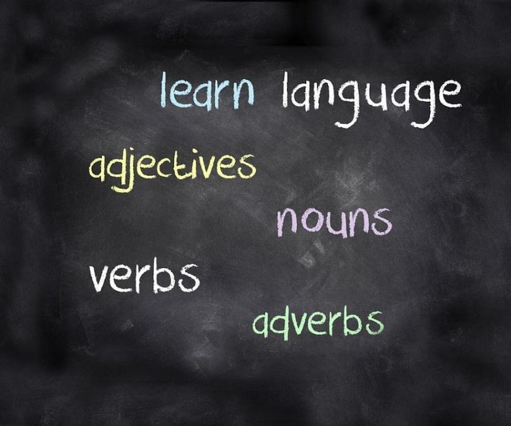 El bilingüismo da buenos resultados