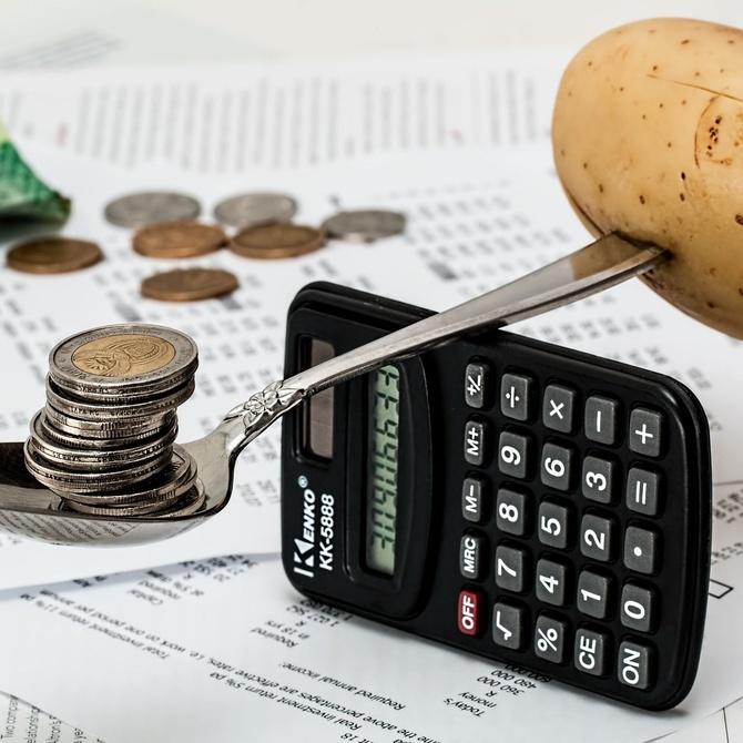 ¿Por qué es importante presentar las cuentas anuales?