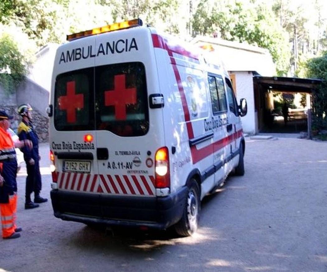 Seguridad sanitaria en eventos