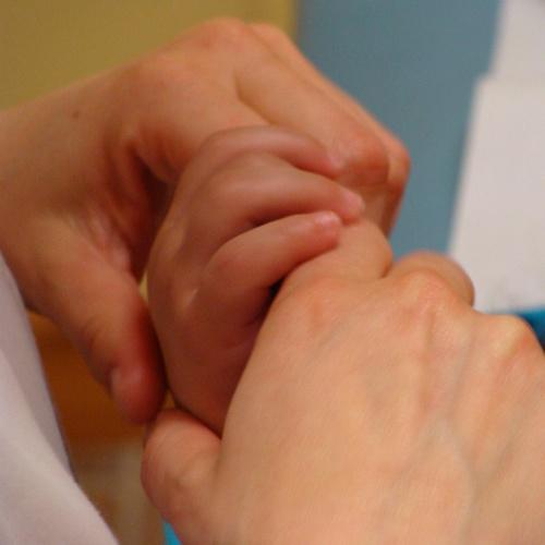 Fotos de Fisioterapia en Oleiros | Talus Centro de Fisioterapia y Osteopatía