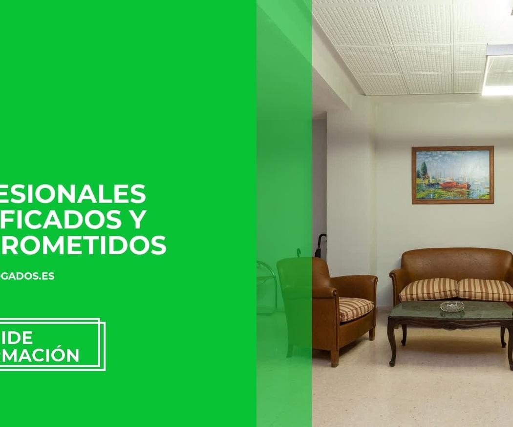 Abogados en Derecho Mercantil en Granada | Martínez Cañavate Blanco Abogados