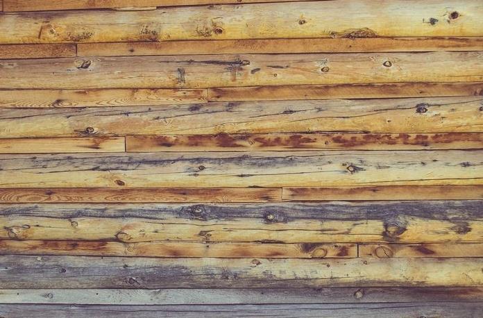 Cajas de madera Pamplona