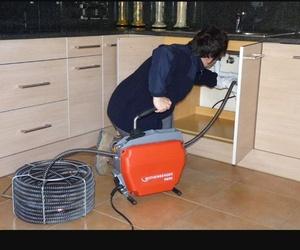 Todos los productos y servicios de Empresas de limpieza: Limpiezas Miguel 24H