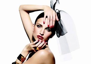 Centro de formación estética y peluquería - Asesoría de imagen
