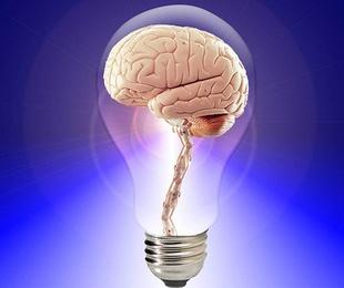 Existen alternativas eficaces a la terapia cognitiva-conductual