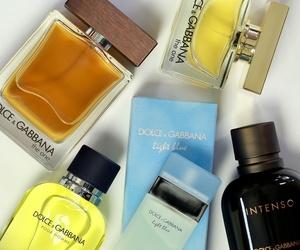 Compra de liquidaciones de existencias de perfumería