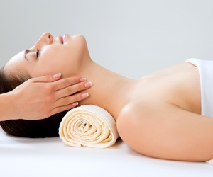 Quiromasajistas especializados en masajes relajantes en Madrid