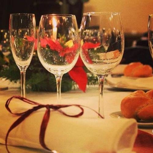 Bodas, banquetes y convencione