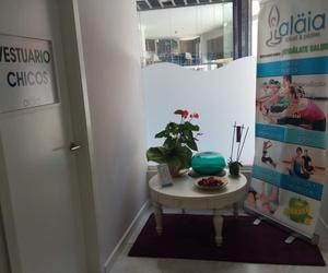Alaia Salud y pilates ofrece buenos precios