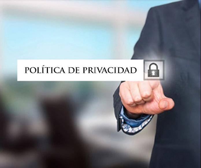politica_privacidad.jpg