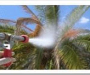 Empreses de fumigació Alacant