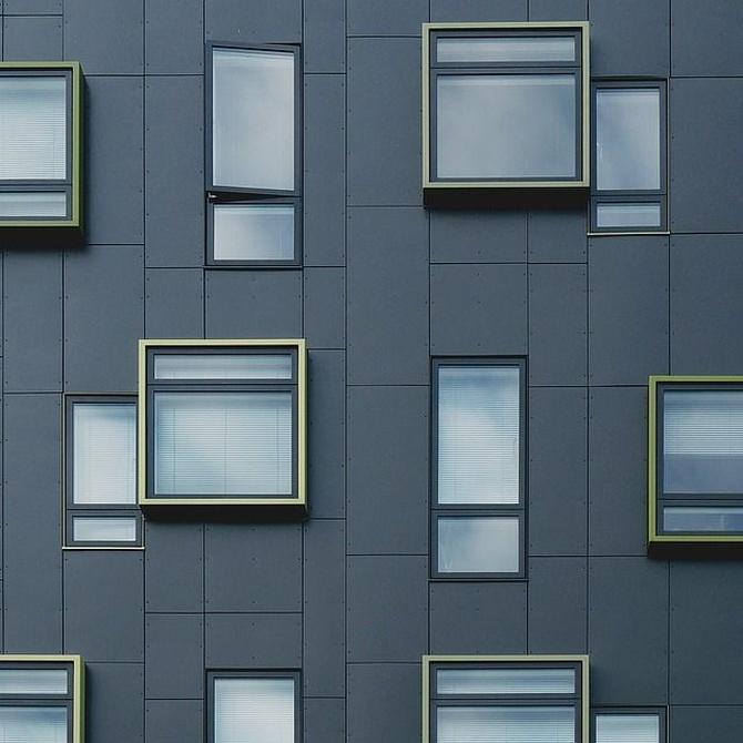 Consejos a la hora de cambiar las ventanas de tu vivienda