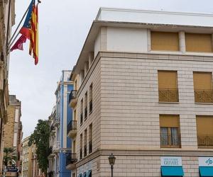 Abogados en Alzira | Carles Aranda Mata