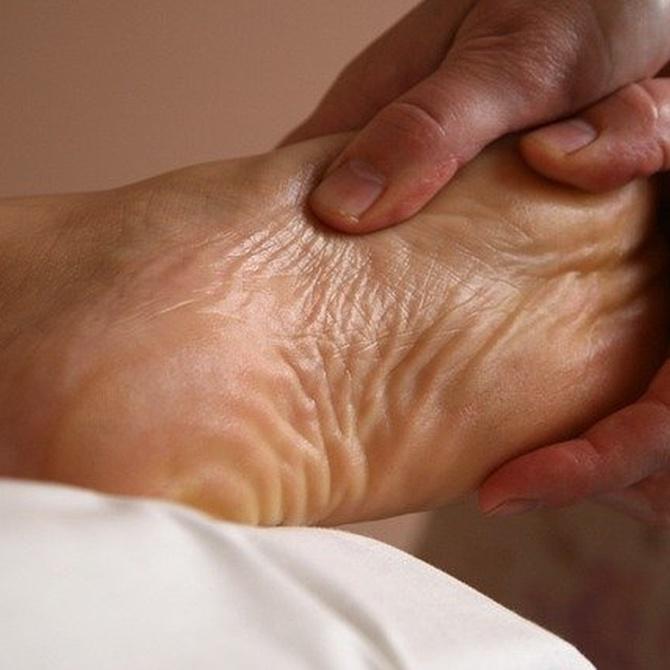 ¿Qué esperar de la primera consulta al fisioterapeuta?