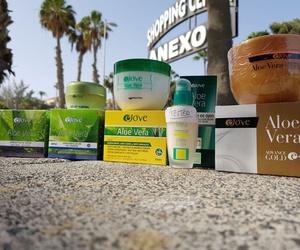 Productos de parafarmacia en Playa del Inglés