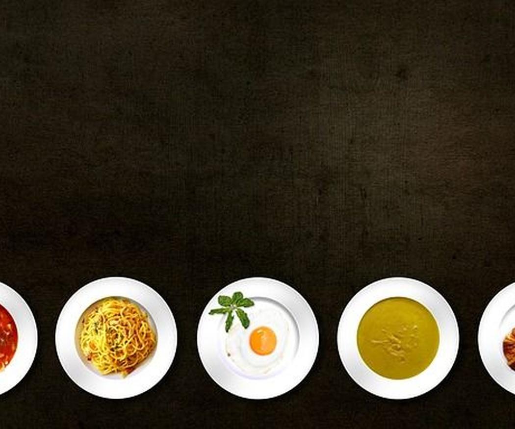 La cocina tradicional catalana