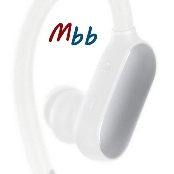 Xiaomi Mi Sport Earphones: Catálogo de Mbb Electronics