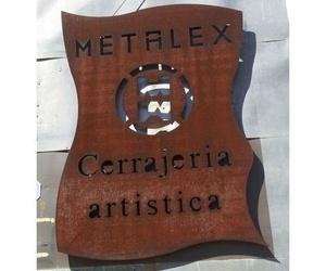 Cerrajería Artistica Valencia