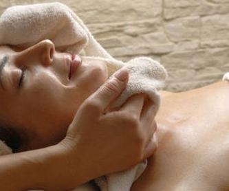 Rejuvenecimiento Facial: Nuestros tratamientos de Rehavitall
