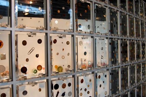 Fotos de Tancaments d'alumini en Sant Pere de Ribes | Aluribes, S.L.U