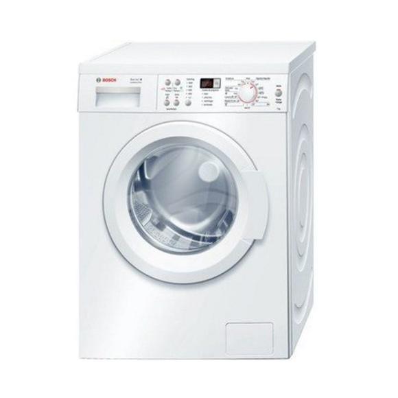 LAV. BOSCH WAQ24368ES 8/KG 1200/RPM A+++ ---369€: Productos y Ofertas de Don Electrodomésticos Tienda online