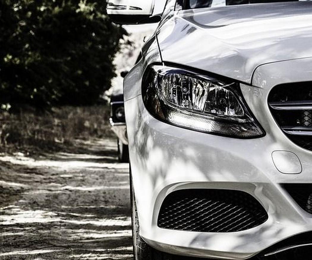 Estimaciones de venta en coches de segunda mano