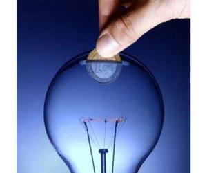Estudios de factura de luz  en Pamplona