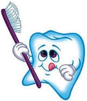 Clínica dental en Bilbao