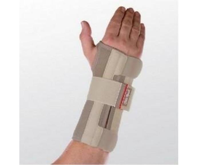 Ottobock - Mano / Dedo Modelo Manu Neurexa - 4165: Ortopedia Ceorma de Ceorma, S.L.