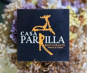 Te ofrecemos platos de cocina castellana de calidad