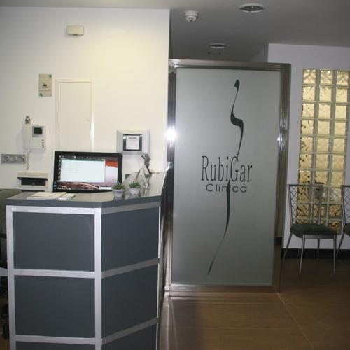 Clínica de medicina estética y nutrición en Gijón