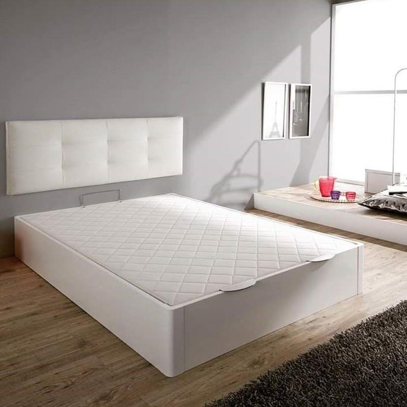 Canape: Productos de Moblesvil